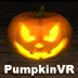 pumpkinvr_icon.png