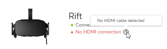 no_hdmi_connection.png