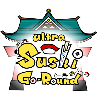 sushi-go-round_title.png